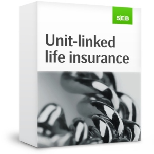 box_insurance_unit-linked-life-insurance_en