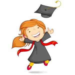 graduation-pictures-clipart-best-jfvfo2-clipart