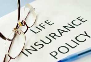 insurance_295x200_61408554479