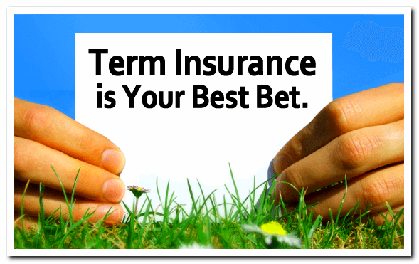 what-is-term-life-insurance-the-best-rates-and-tips